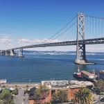 Bridge-ocean-view(W)