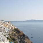 Greece2(w)